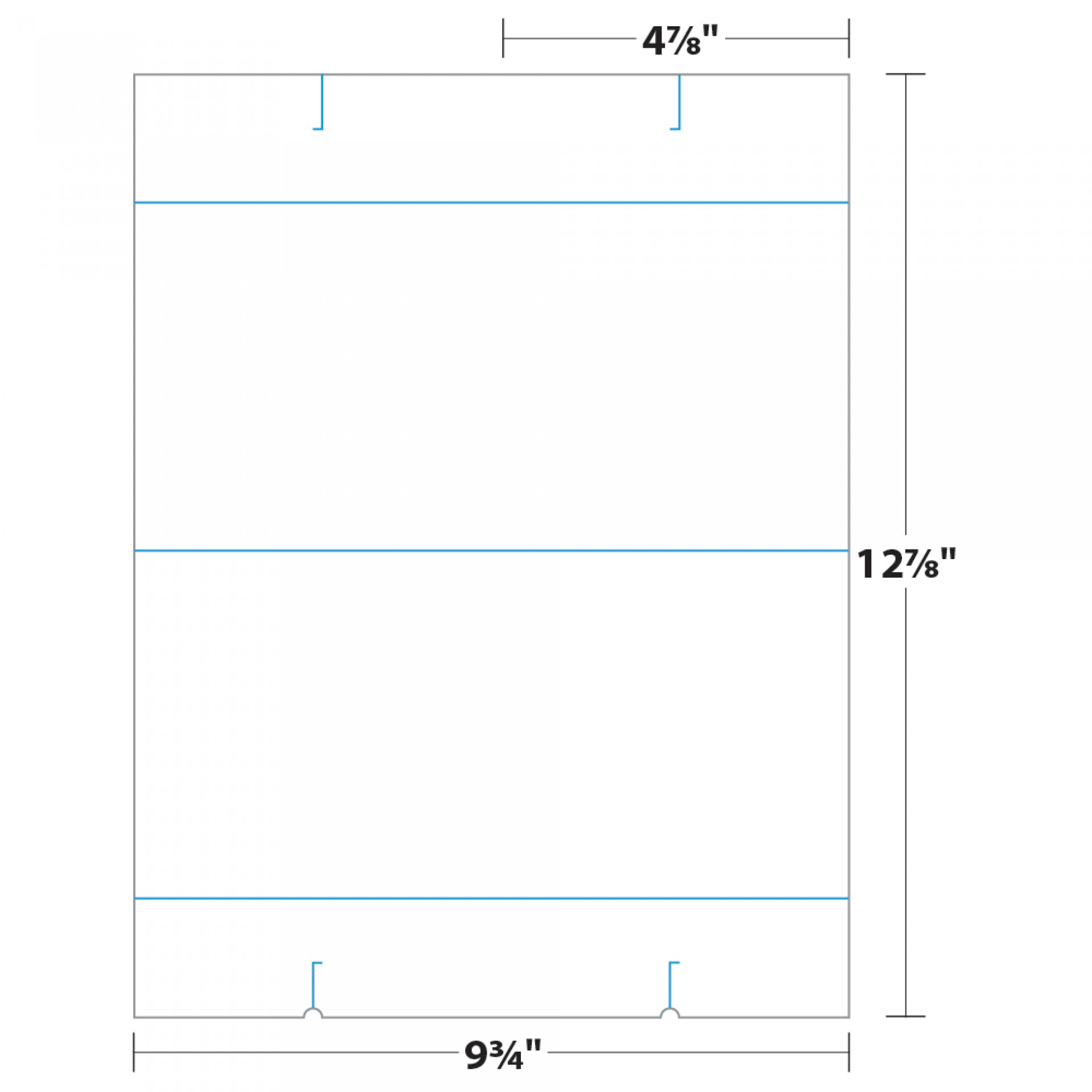 001 Printable Table Tents Template Hola Klonec Co Tent Free Cards - Free Printable Table Tents