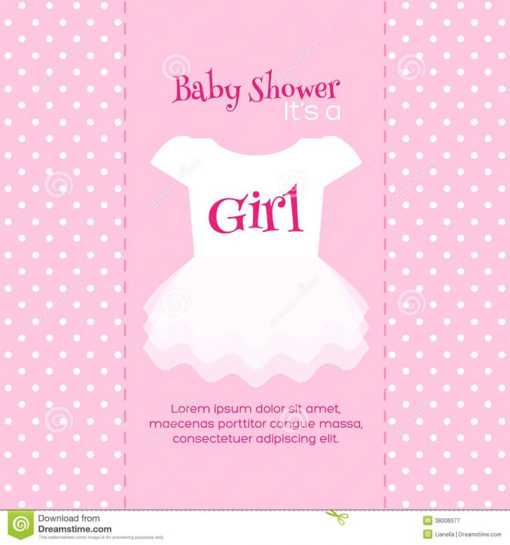 Baby Shower Cards Online Free Printable