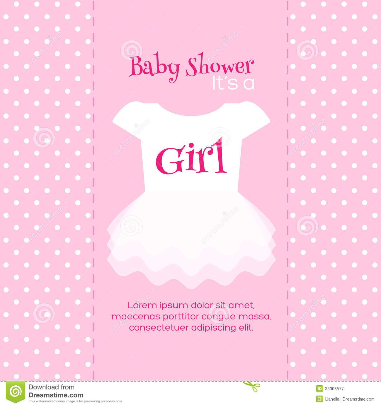 001 Template Ideas Baby Shower Cards ~ Ulyssesroom - Baby Shower Cards Online Free Printable