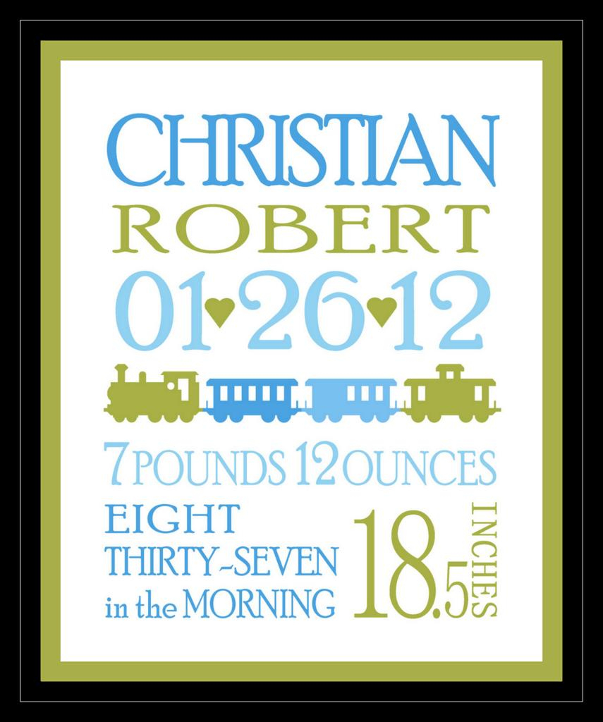 002 Free Birth Announcements Templates Template Ideas Printable - Free Birth Announcements Printable