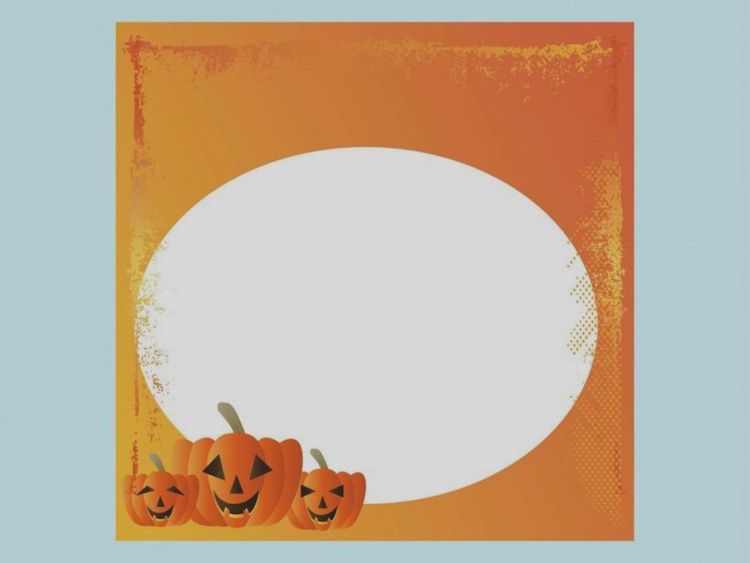 002 Free Printable Halloween Flyer Templates Template Ideas - Free Printable Halloween Flyer Templates