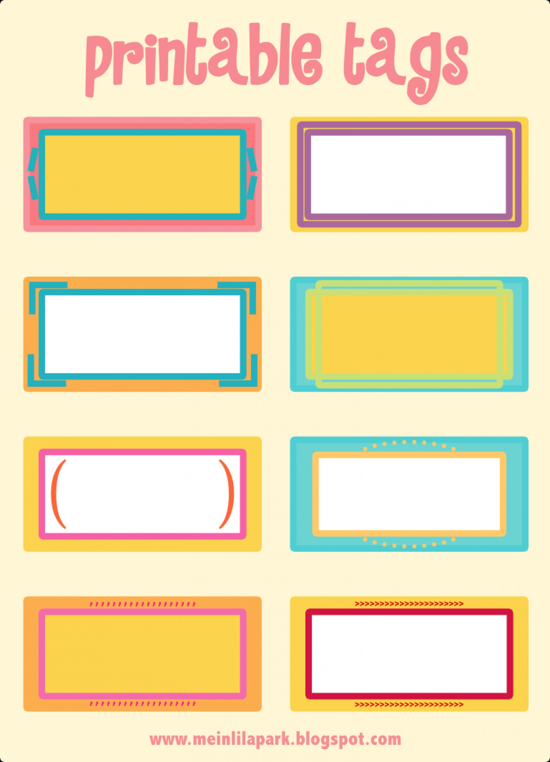 003 Free Name Tag Template Ideas ~ Ulyssesroom - Free Printable Name Tags For Teachers