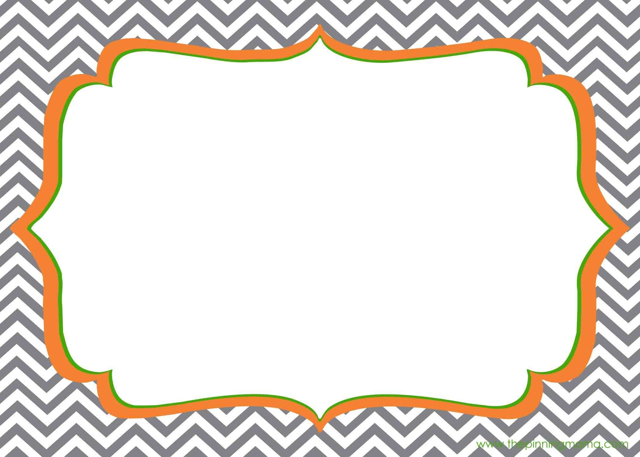 003 Template Ideas Free Printable Photo Cards Templates Baby - Free Printable Card Templates