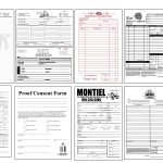 005 Free Business Forms Templates Template Ideas Printable Best Of   Free Printable Business Forms