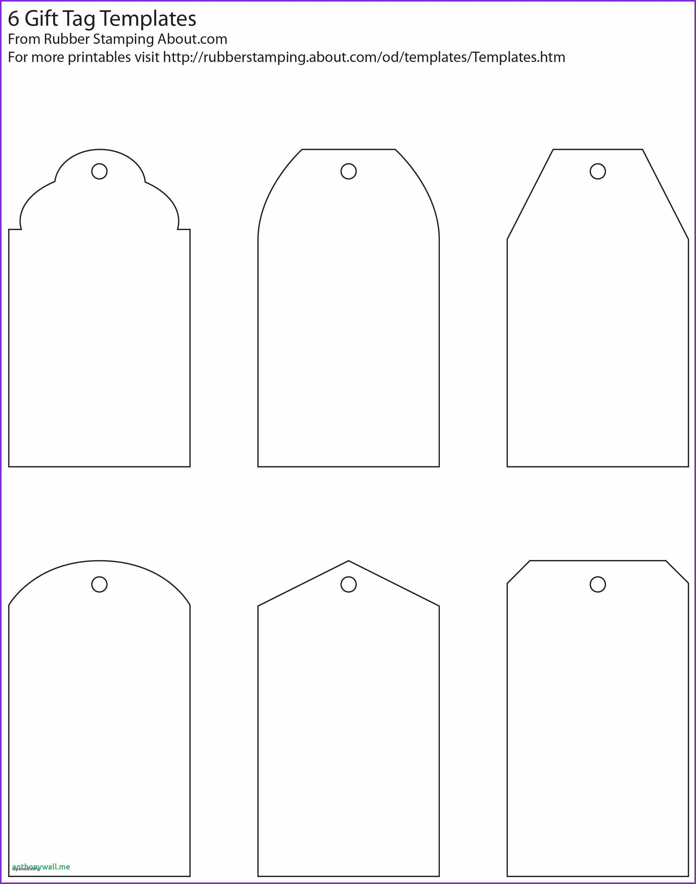 006 Printable Place Cards Template Wedding Name Card Templates Free - Free Printable Place Cards Template