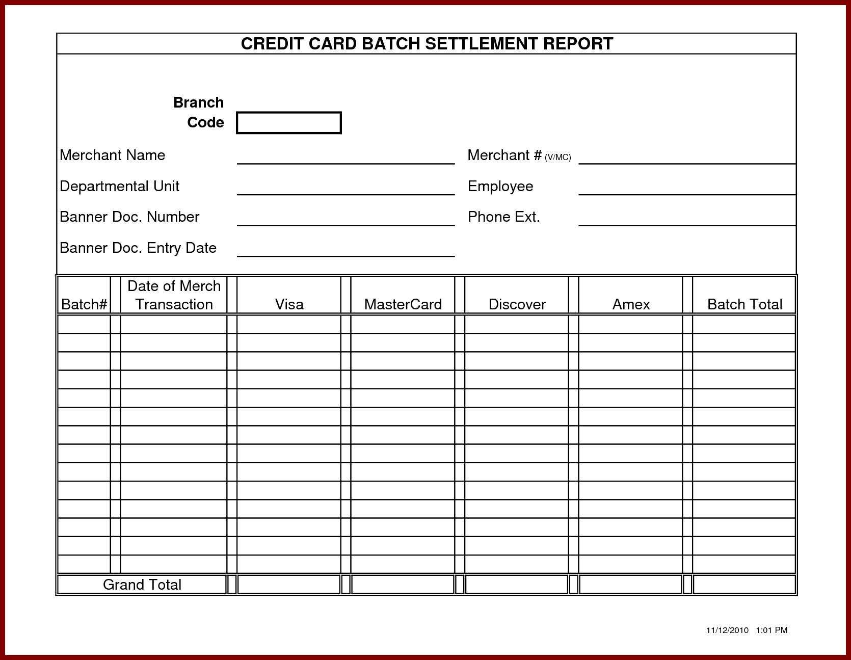 006 Printable Report Card Template Ideas Homeschool Sample Cards - Free Printable Preschool Report Cards