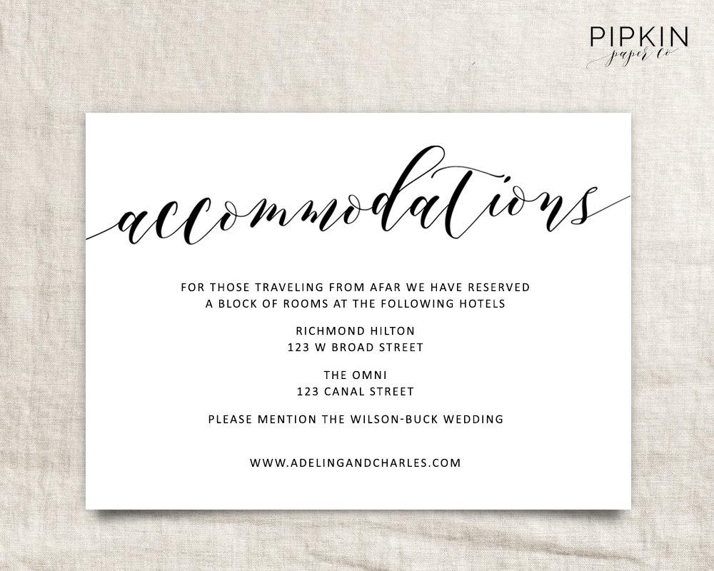 006 Template Ideas Wedding Registry Card Printable Cards Templates - Free Printable Registry Cards