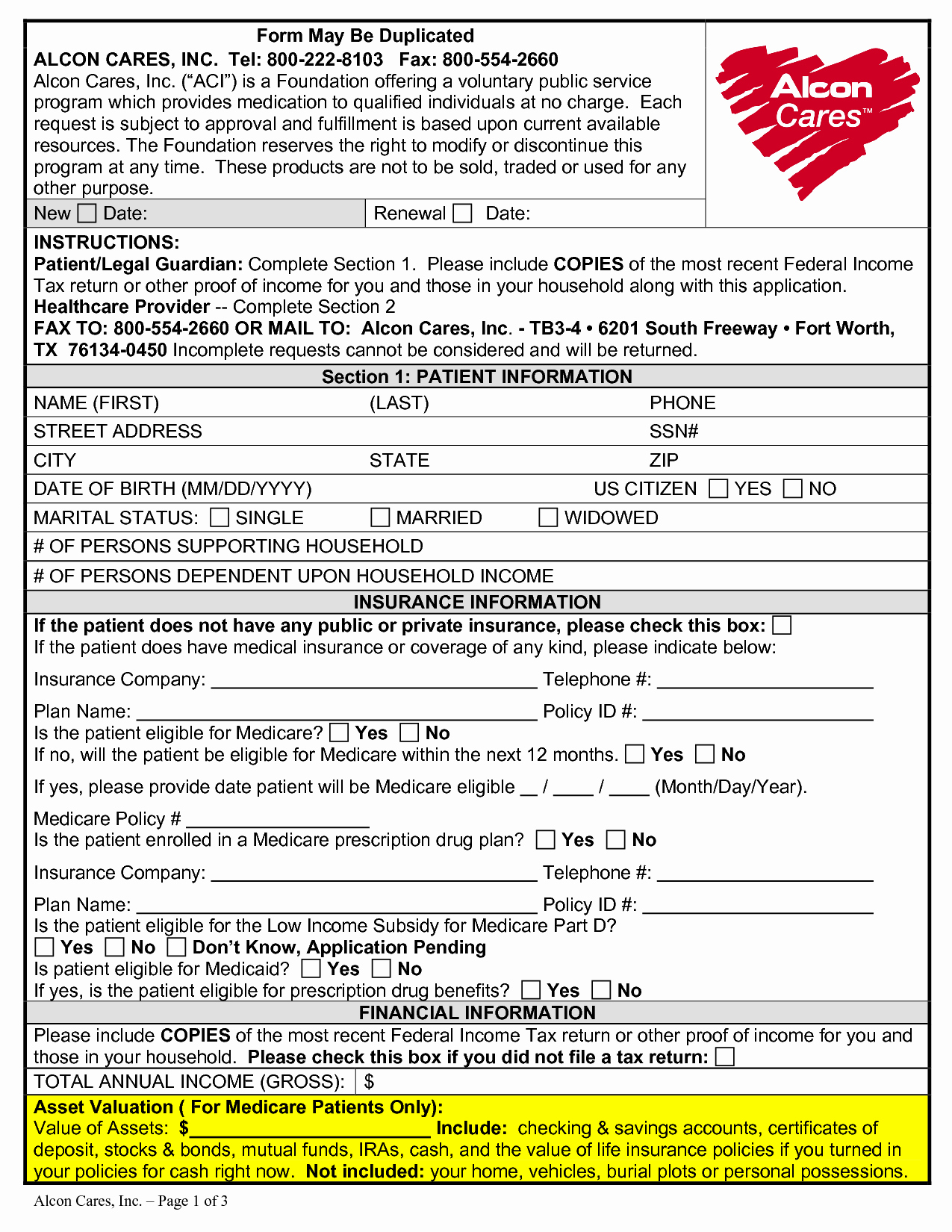 007 Florida Health Care Power Ofy Forms Lovely Form Free Printable - Free Printable Medical Power Of Attorney Forms