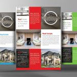 008 Mockups 04 1516961931Sf904F244Bdb87F7603F02031019Acfa4 Real   Free Printable Real Estate Flyer Templates