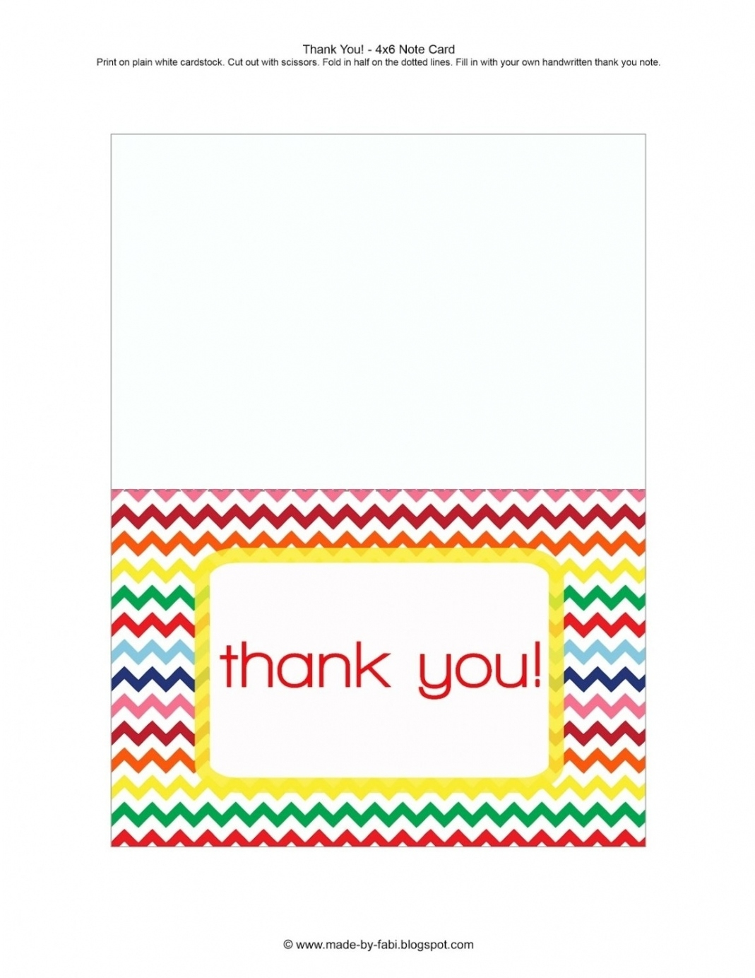 008 Template Ideas Thank You Card Word Free Printable Penaime - Thank You Card Free Printable Template