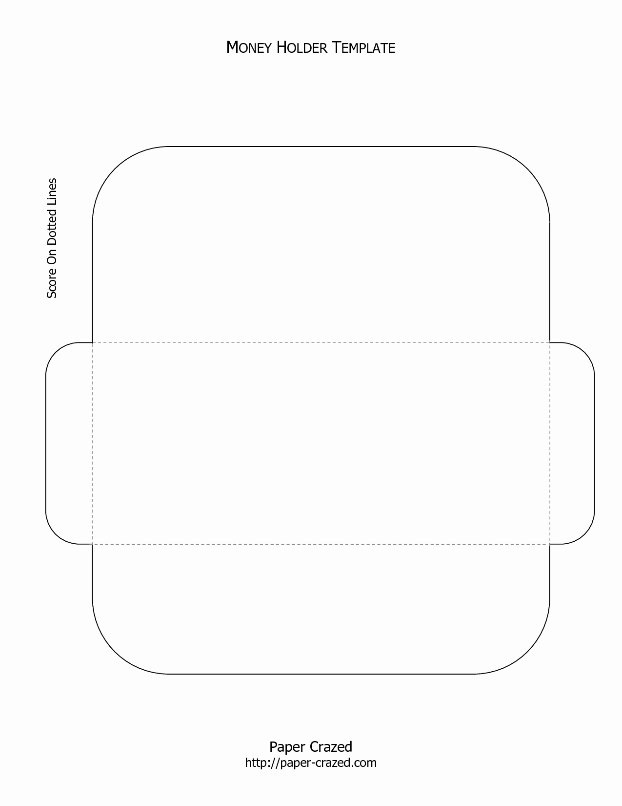 009 Gift Card Envelopes Templates Template Ideas Printable Envelope - Free Printable Gift Card Envelope Template