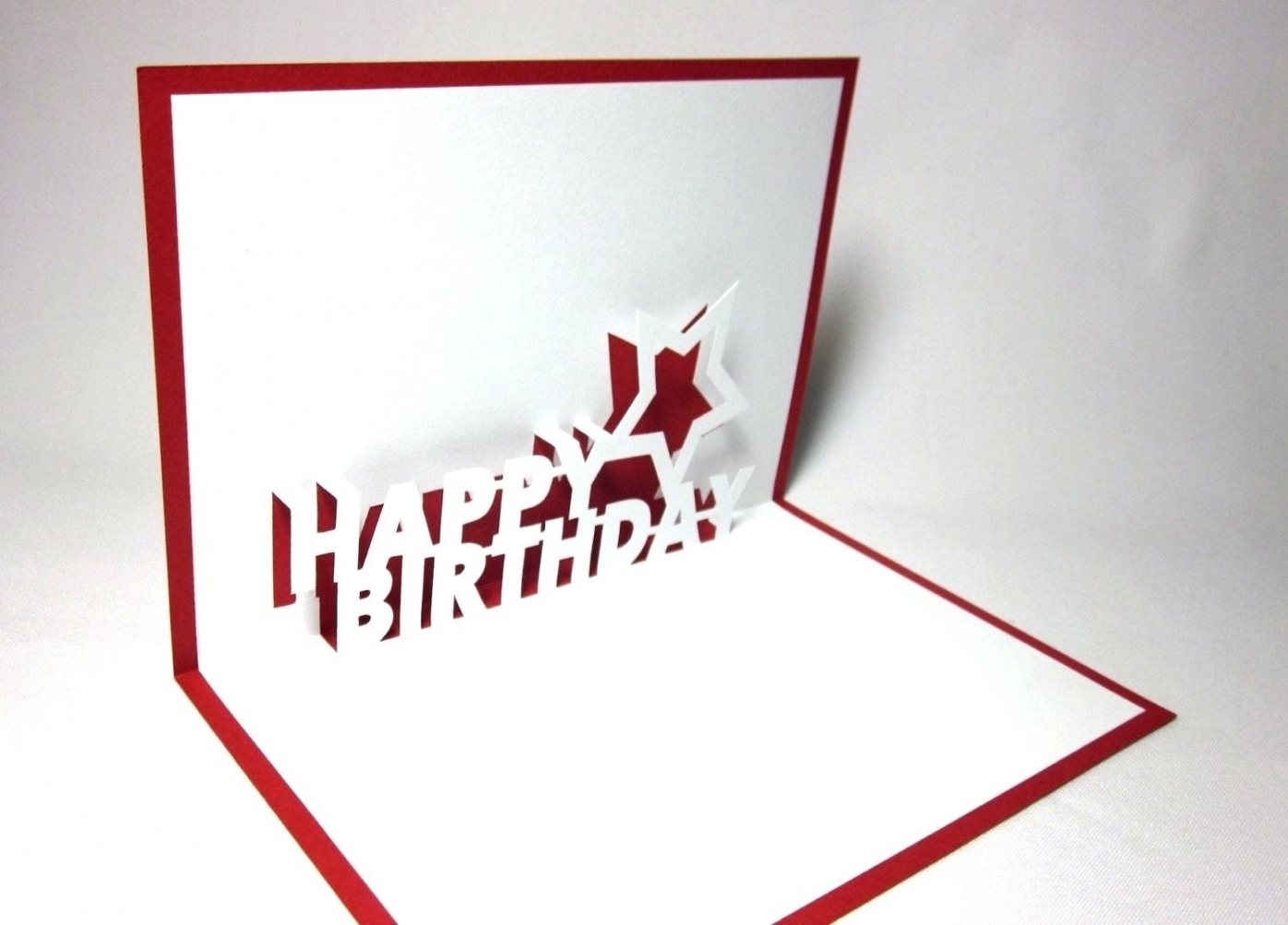 009 Pop Up Birthday Card Template Ideas Inspirational Free Printable - Free Printable Birthday Pop Up Card Templates