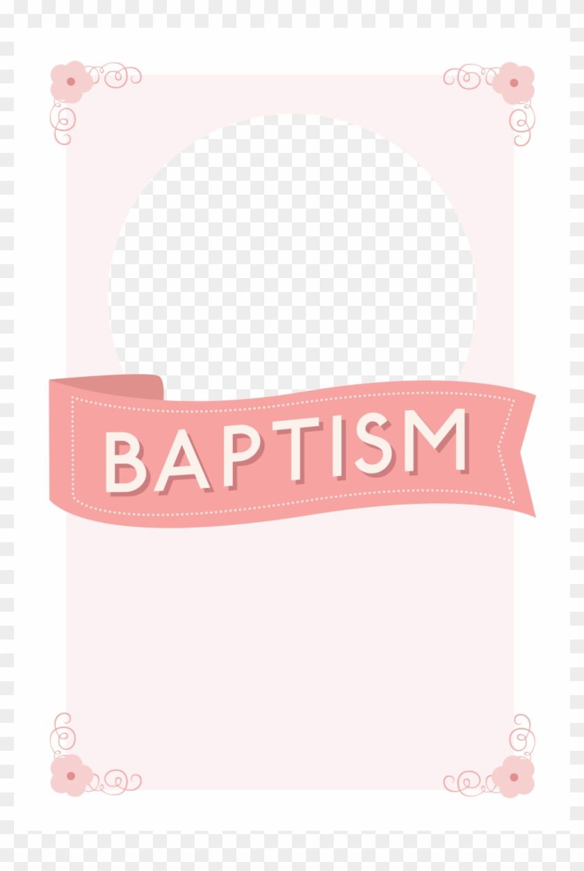 011 Template Ideas 136118 Free Printable Baptism Christening - Free Printable Baptism Greeting Cards