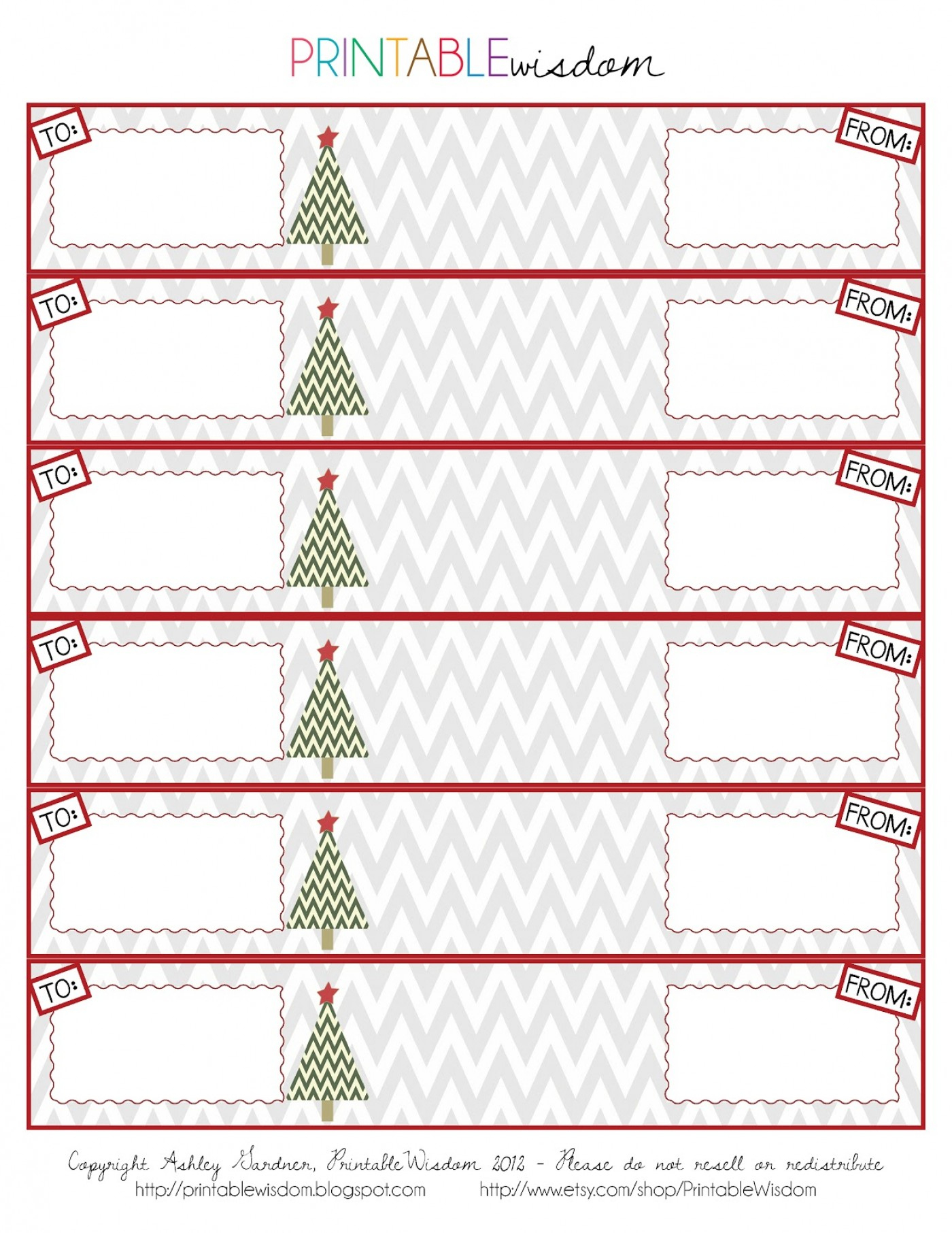 013 Free Printable Address Label Templates Template ~ Ulyssesroom - Free Printable Christmas Address Labels Avery 5160