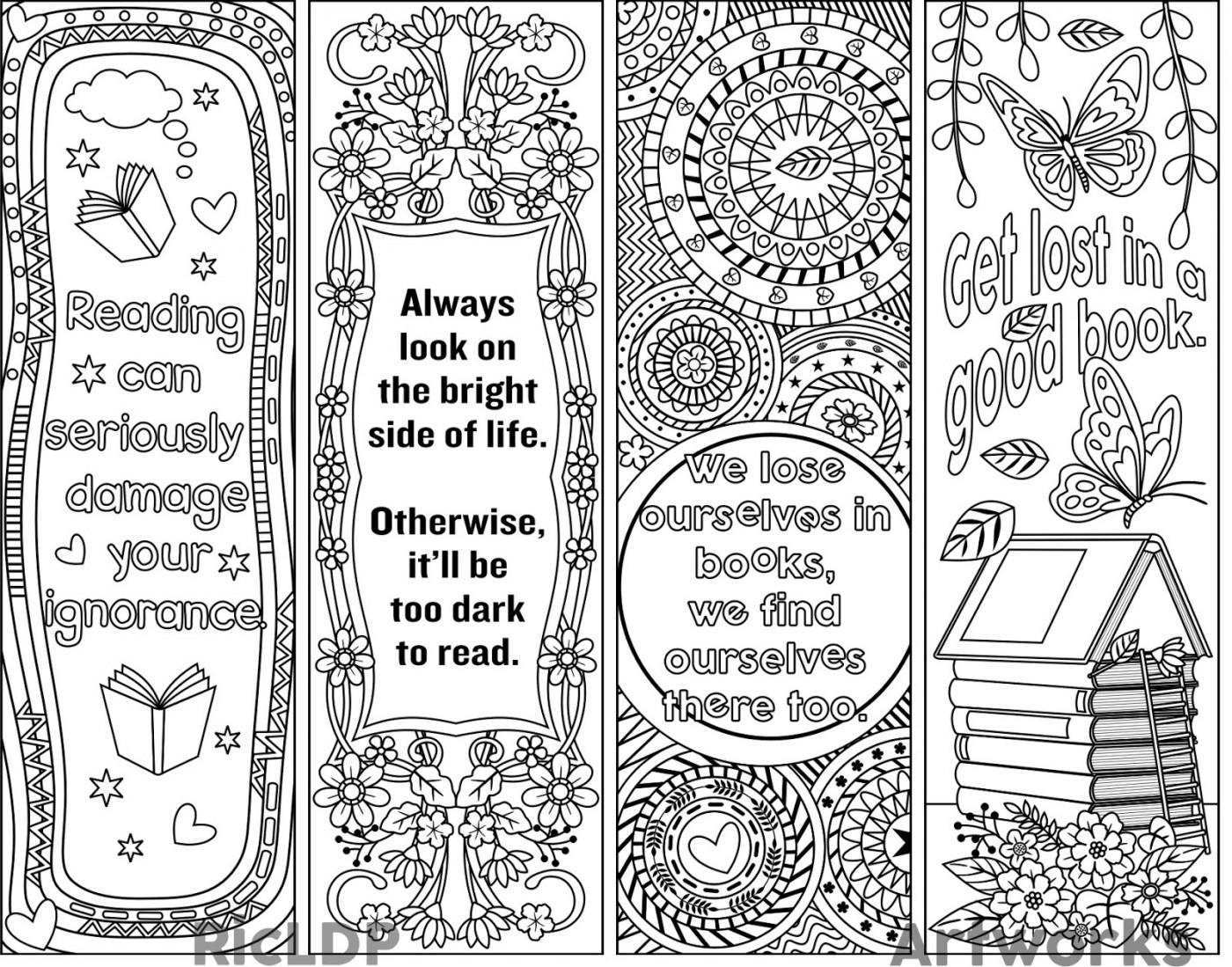 013 Free Printable Bookmark Templates Template Ideas - Free Printable Bible Bookmarks Templates