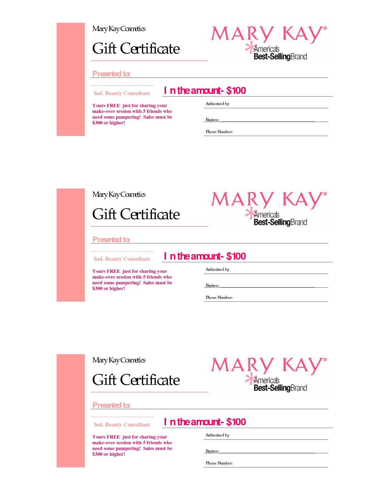015 Printable Gift Certificates Template Ideas Free Uk ~ Ulyssesroom - Free Printable Gift Certificate Templates For Massage