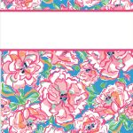 016 Free Printable Binder Cover Templates Template ~ Ulyssesroom   Free Printable Binder Cover Templates