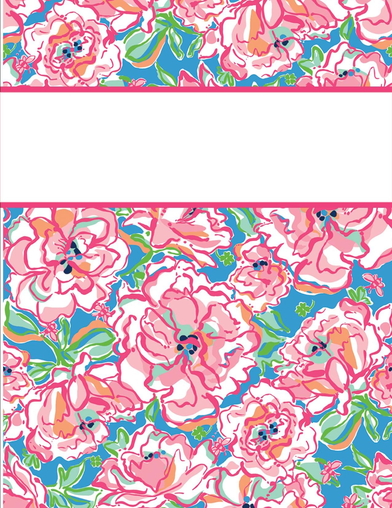 016 Free Printable Binder Cover Templates Template ~ Ulyssesroom - Free Printable Binder Cover Templates