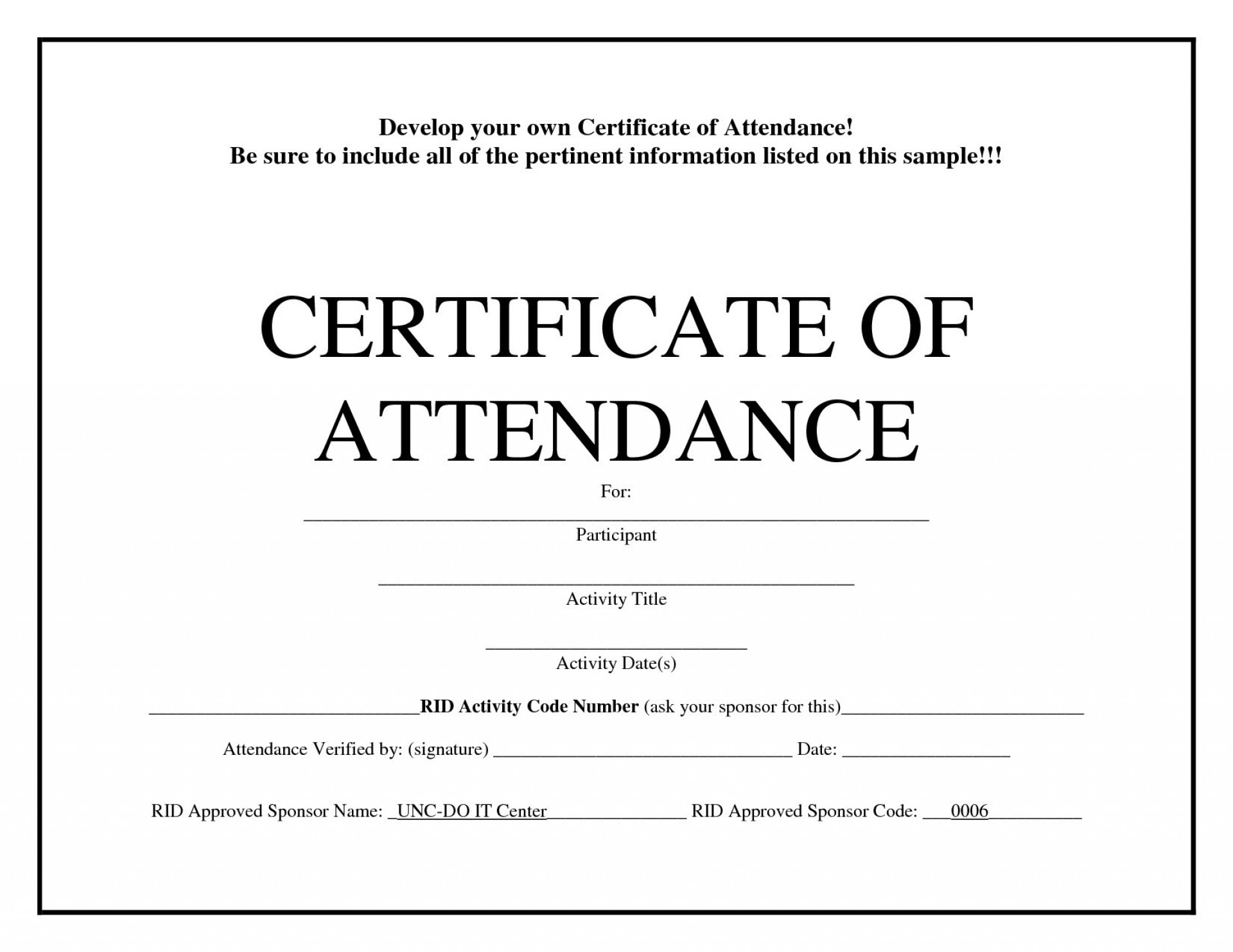 019 Free Printable Certificate Templates For Kids Of Template - Free Printable Children's Certificates Templates