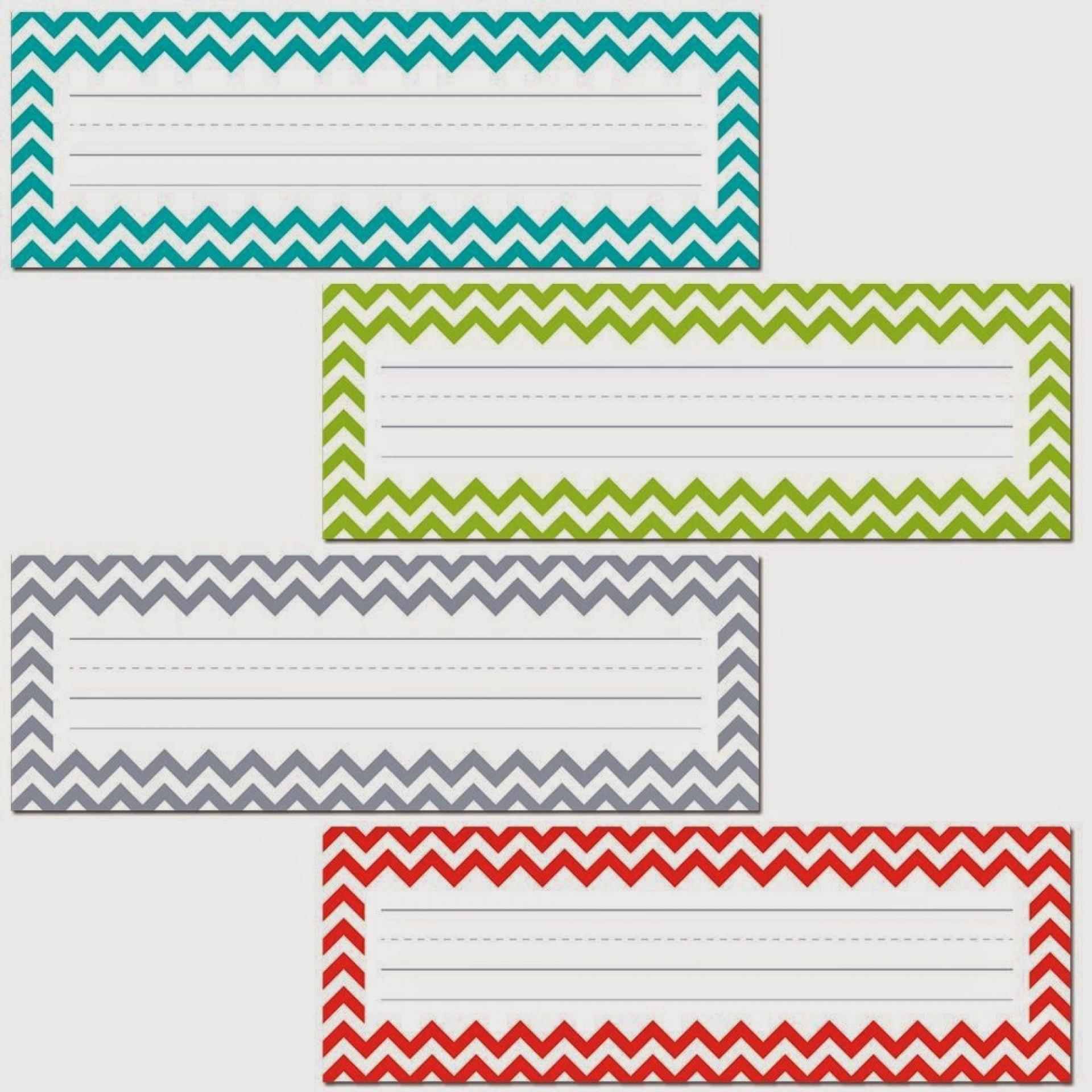 019 Free Printable Classroom Names 127791 Template Ideas ~ Ulyssesroom - Free Printable Name Tags For School Desks