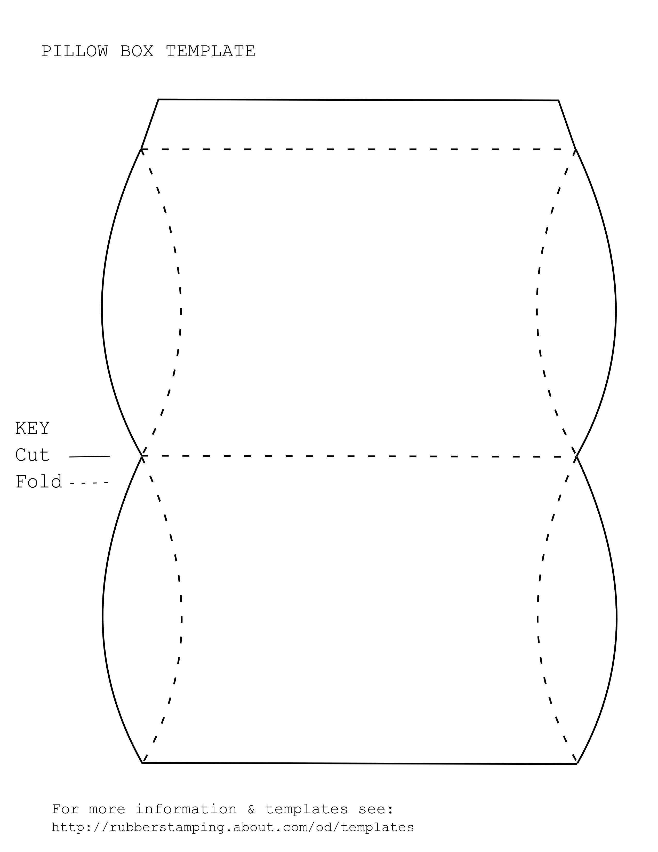 021 Free Printable Picture Frame Templates Ten Template Make - Free Printable Versatiles Worksheets