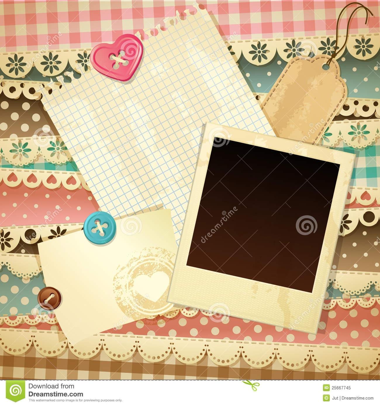 023 Template Ideas Free Printable Scrapbook Templates ~ Ulyssesroom - Baby Scrapbook Templates Free Printable