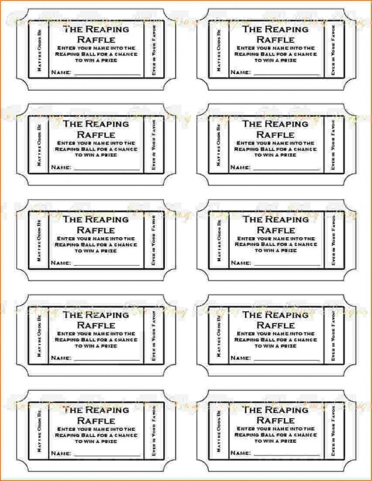 photograph relating to Make Your Own Tickets Free Printable identify No cost Printable Blank Small business Card Templates For Phrase Free of charge