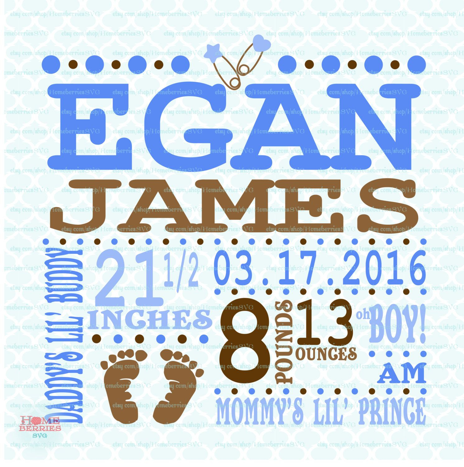 027 Free Birth Announcement Template Ideas Charming Newborn - Free Birth Announcements Printable
