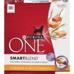 $1.50 Off One Purina One Smartblend Dry Dog Food Printable Coupon   Free Printable Coupons For Purina One Dog Food