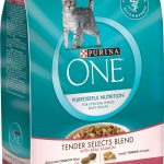 $1.50 Off Purina One Dry Cat Food Printable Coupon   Free Printable Coupons For Purina One Dog Food