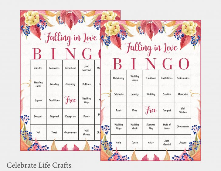 Free Printable Bingo Cards 1 100