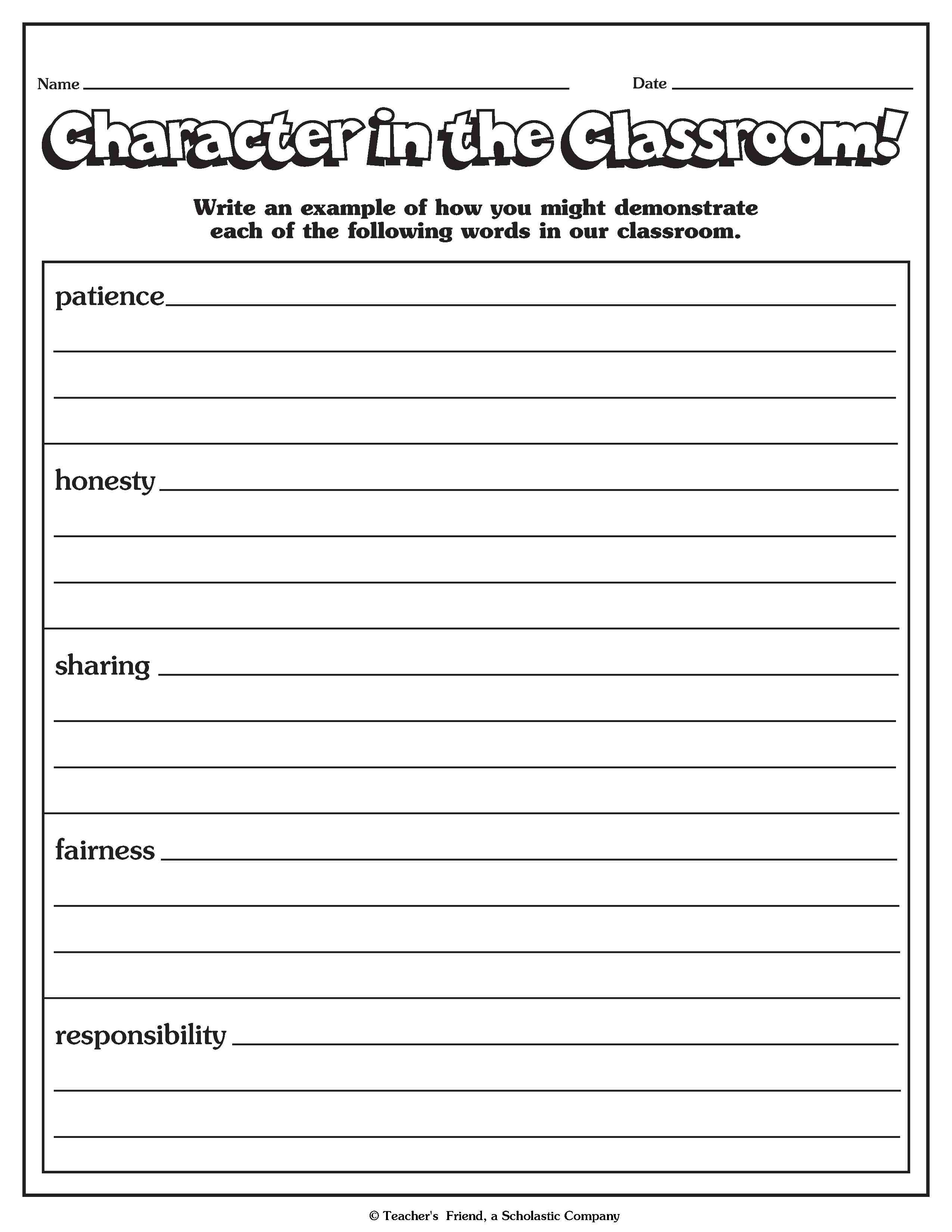 100 Read Alouds For Character Building + Free Printable Building - Free Printable Reading Recovery Books
