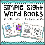Kindergarten Phonics Books Easy Reader Page 3 Saxon Phonics