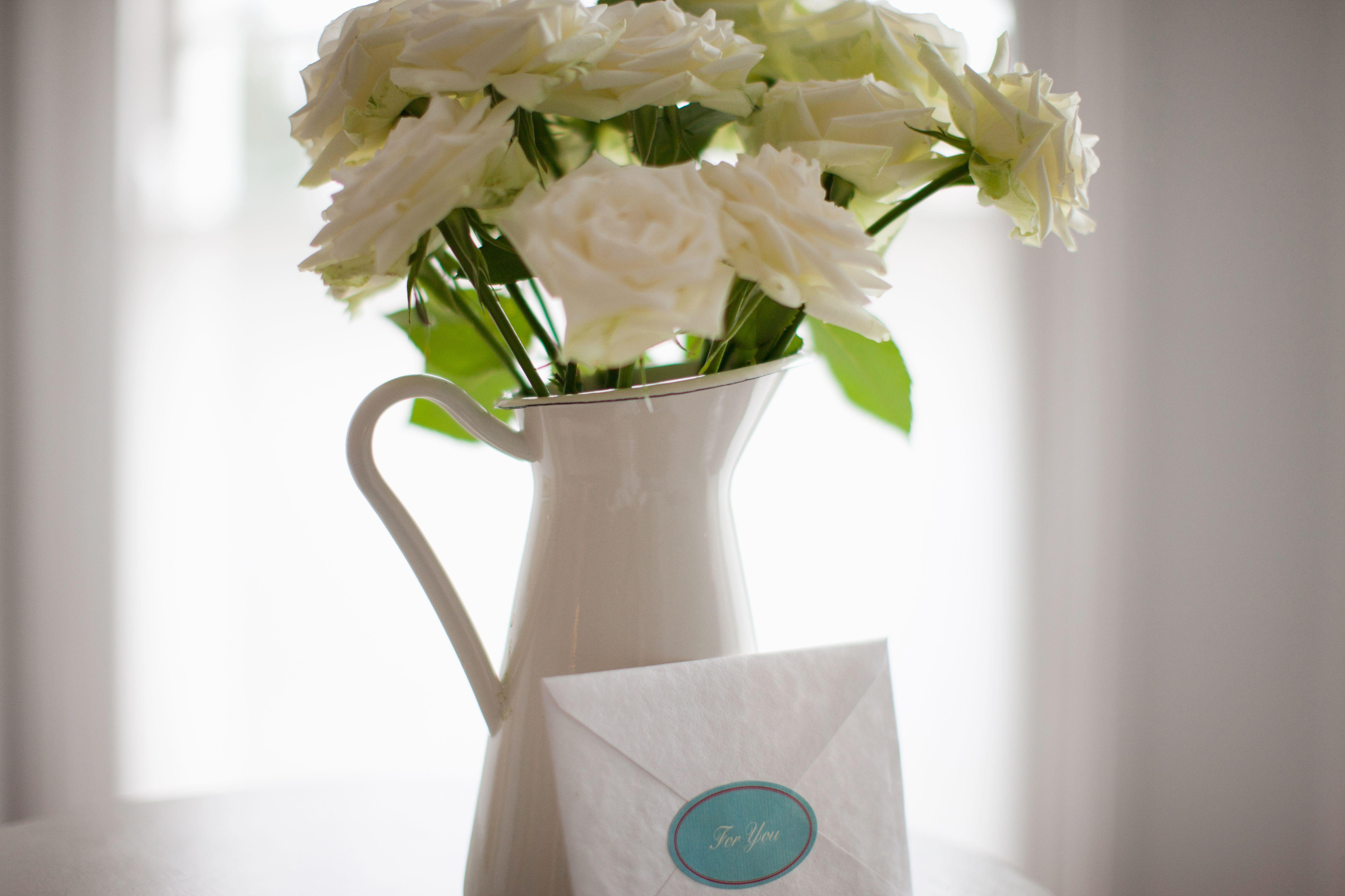 11 Free, Printable Condolence And Sympathy Cards - Free Printable Sympathy Cards For Loss Of Dog