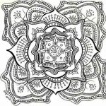 11 New Free Printable Bff Coloring Pages | Coloring Pages   Free Printable Bff Coloring Pages