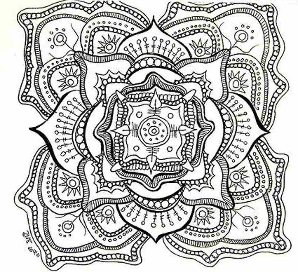 11 New Free Printable Bff Coloring Pages   Coloring Pages - Free Printable Bff Coloring Pages