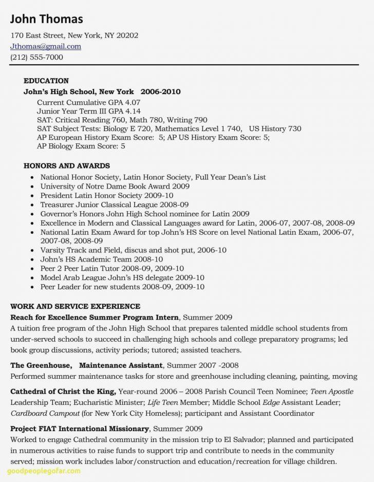 Free Printable W 4 Form
