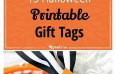 Free Printable Halloween Decorations Scary