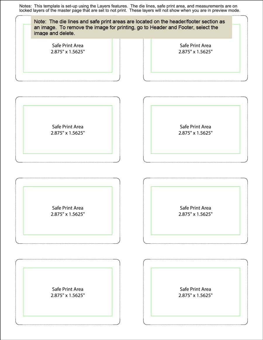 16 Printable Table Tent Templates And Cards - Template Lab - Free Printable Table Tents