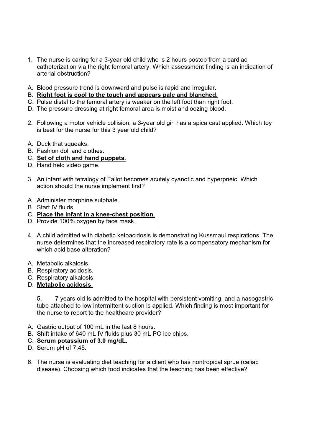 picture regarding Hesi A2 Practice Test Printable referred to as Totally free Printable Hesi Investigation Expert No cost Printable Down load