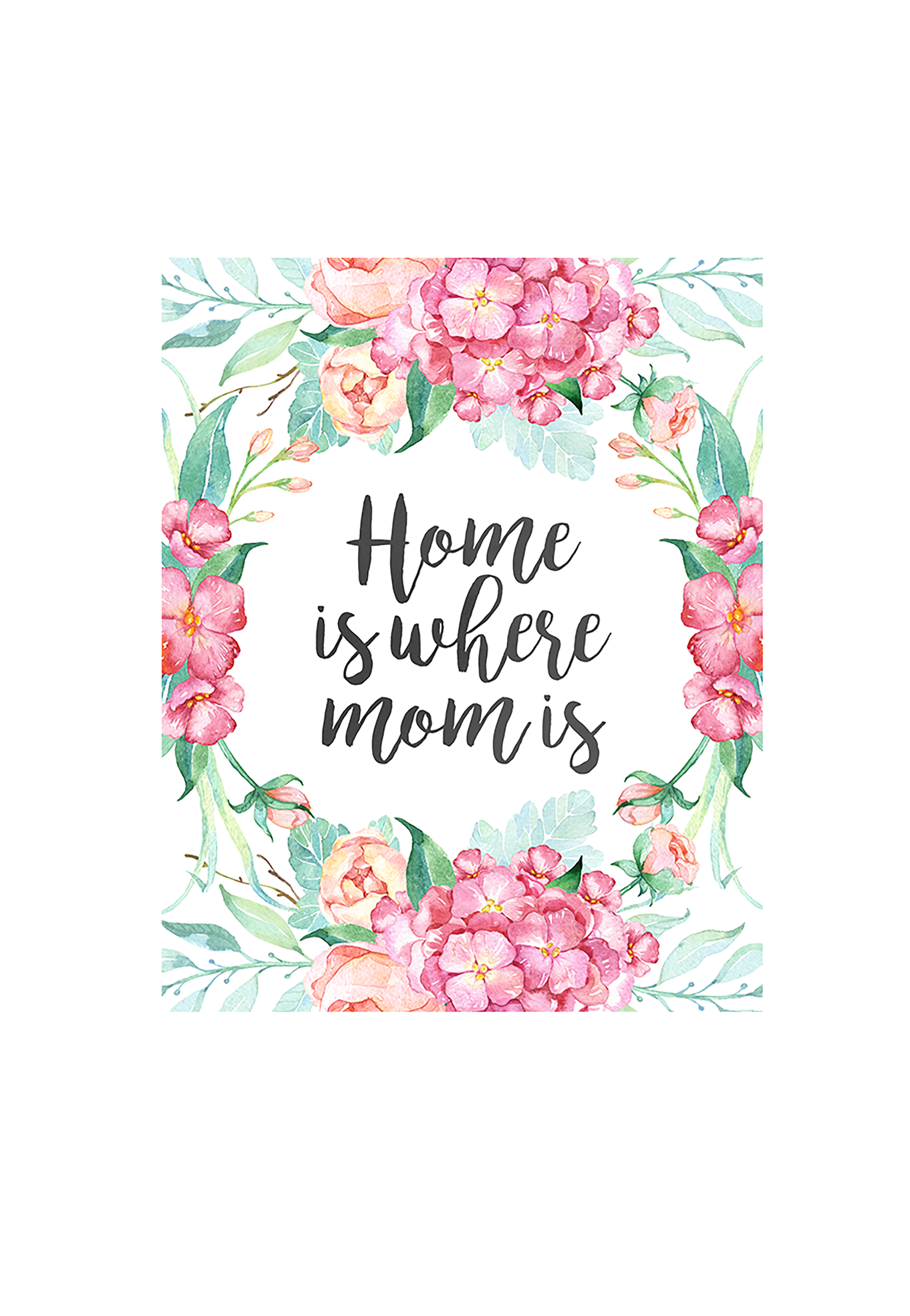 18 Mothers Day Cards - Free Printable Mother's Day Cards - Free Printable Mothers Day Card From Dog