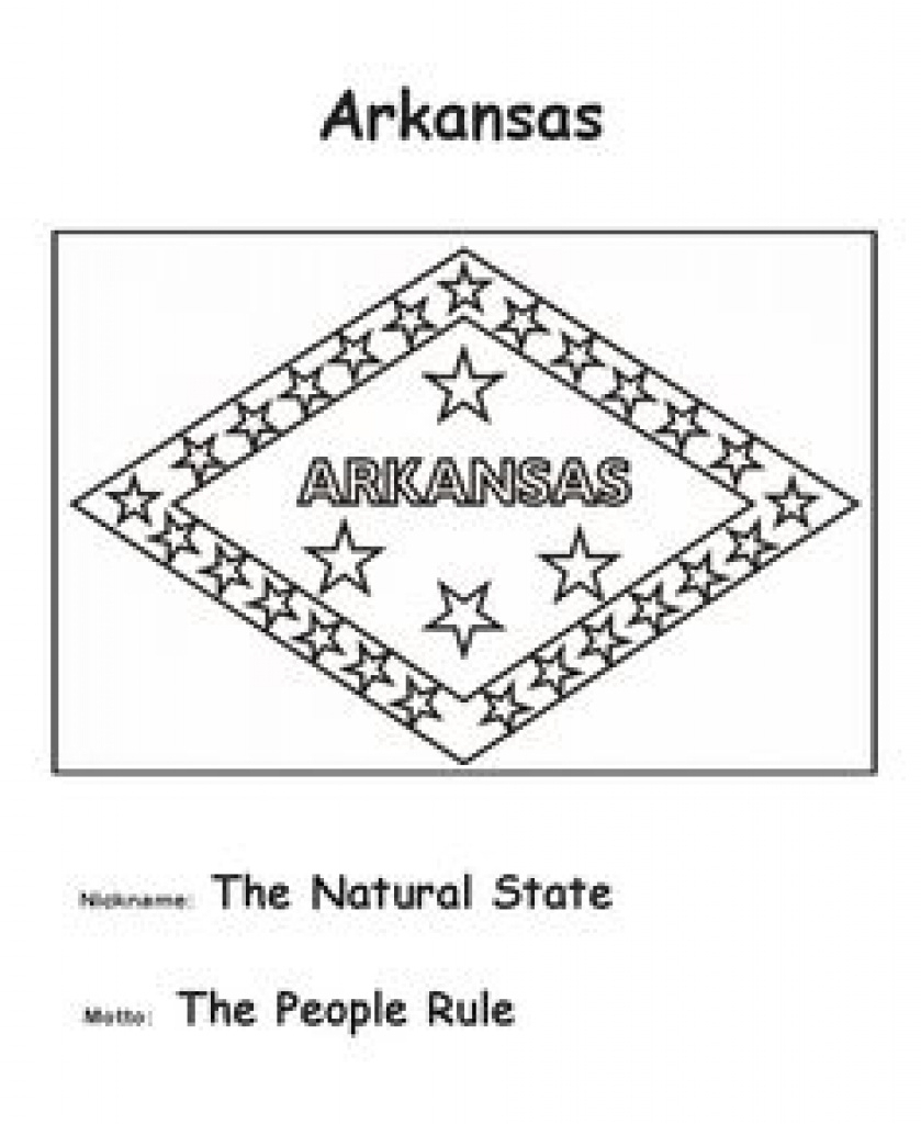 20 Best Arkansas Images On Pinterest | Arkansas, Earth Science And - Free Printable Arkansas History Worksheets
