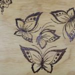 20 Free Printable Wood Burning Patterns For Beginners | Woodburning   Free Printable Wood Burning Patterns For Beginners