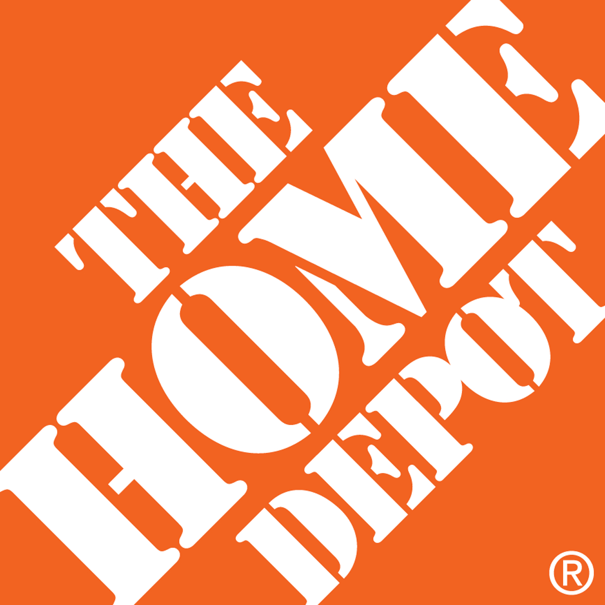 20% Off Home Depot Coupons, Promo Codes & Deals 2019 - Savings - Free Printable Home Depot Coupons