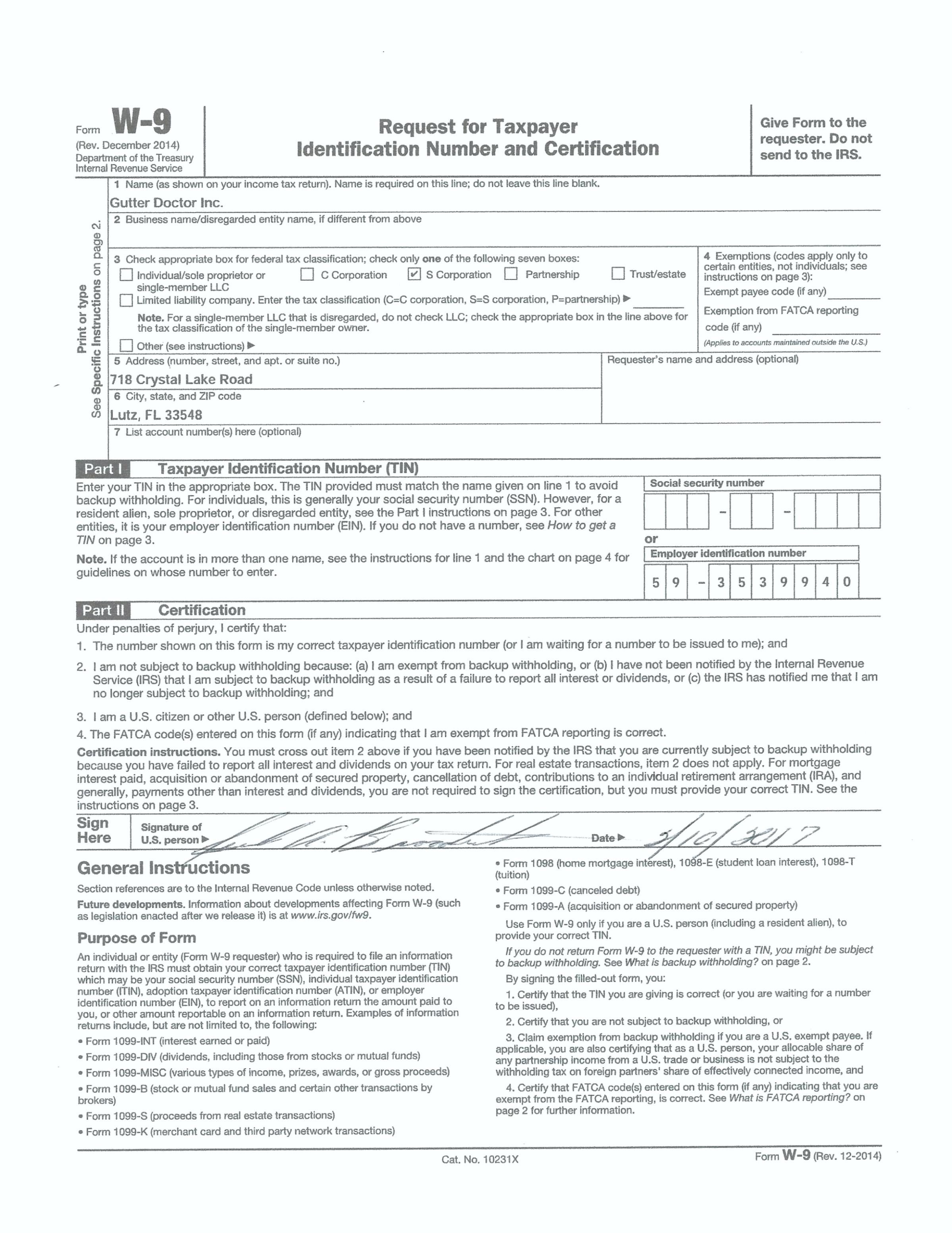 2014 I 9 Form. E Verify Access1Source. Form I Pdf Page1 1200Px - Free Printable I 9 Form 2016