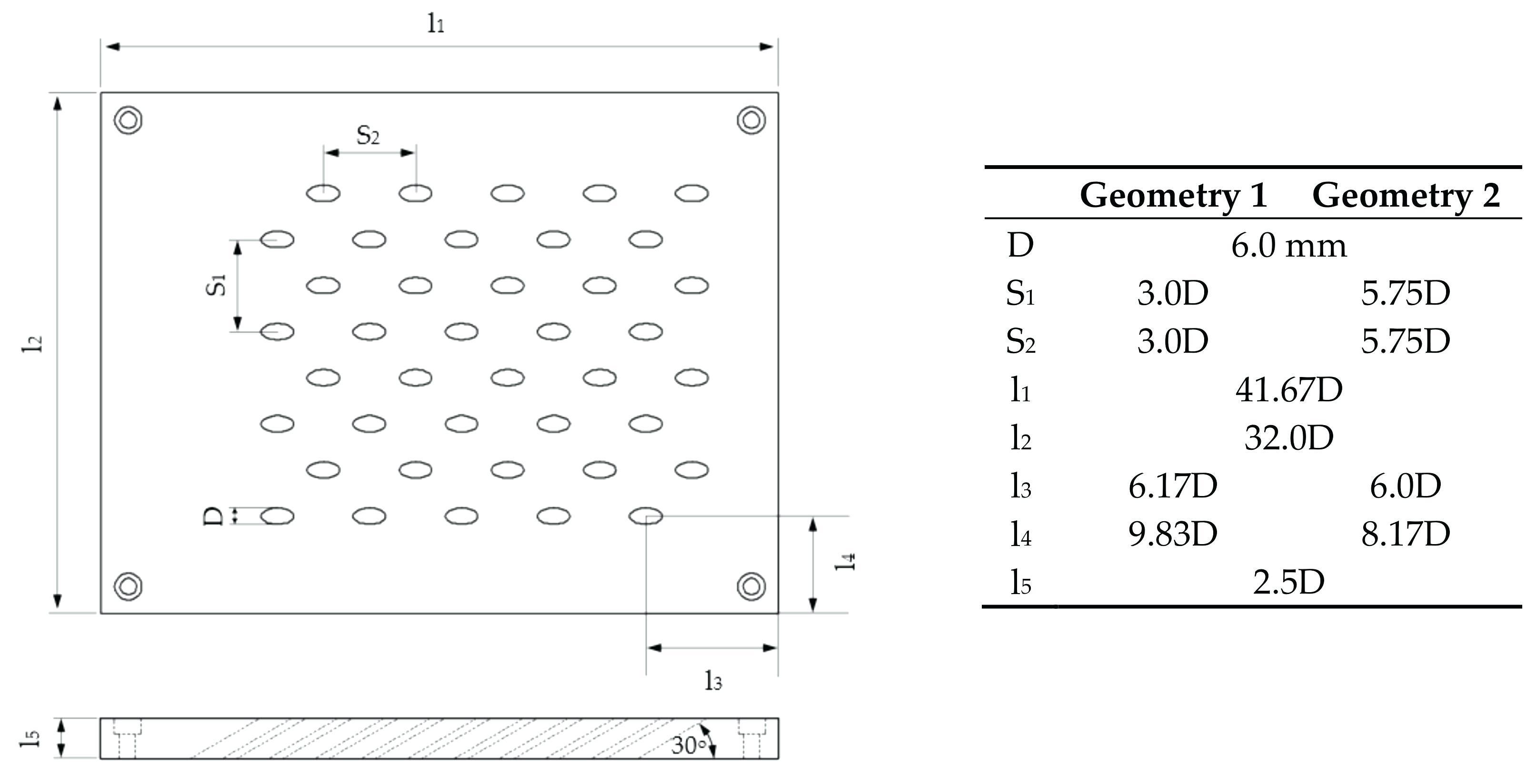 2015 Form 1099 Form Forms Free Printable Sheets Elegant Printable - Free Printable 1099 Form