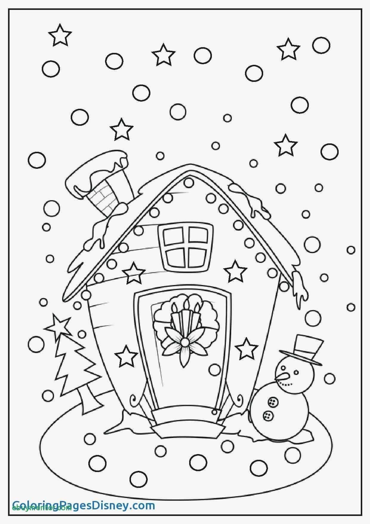 21 Best Of Free Printable Kindergarten Books - Pexels Photo - Free Printable Christmas Books For Kindergarten