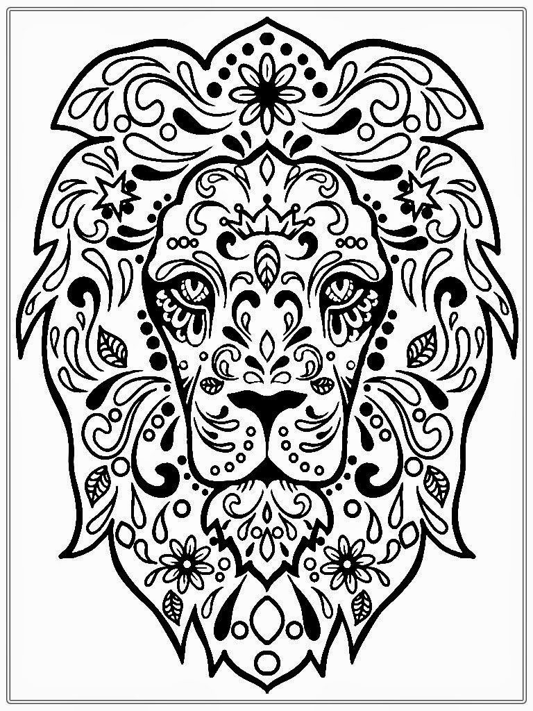 22 Free Printable Wood Burning Patterns - Easy Pyrography Designs - Free Printable Wood Burning Patterns