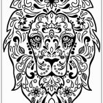 22 Free Printable Wood Burning Patterns   Easy Pyrography Designs   Free Printable Wood Burning Patterns For Beginners