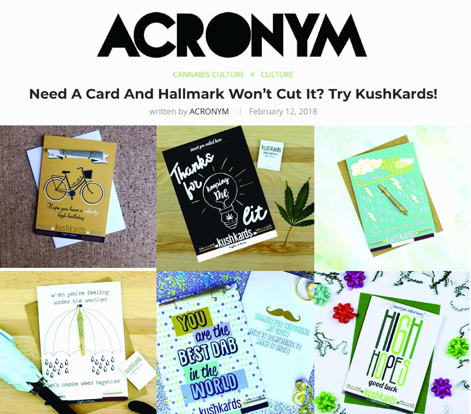 23 Lovely Free Printable Hallmark Birthday Cards Pics | Autos - Free Printable Hallmark Birthday Cards